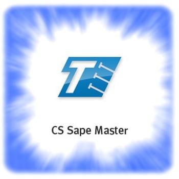 купить sape master